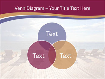 0000072206 PowerPoint Template - Slide 33
