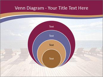 0000072206 PowerPoint Templates - Slide 34