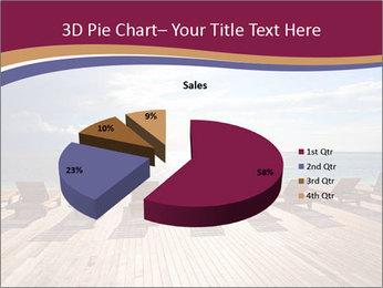0000072206 PowerPoint Template - Slide 35