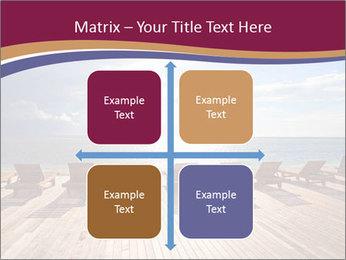 0000072206 PowerPoint Templates - Slide 37
