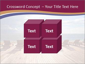0000072206 PowerPoint Templates - Slide 39