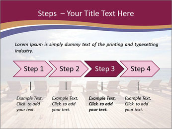 0000072206 PowerPoint Template - Slide 4
