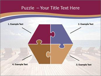 0000072206 PowerPoint Templates - Slide 40
