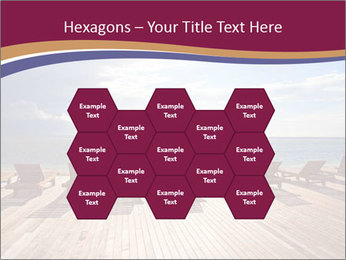 0000072206 PowerPoint Templates - Slide 44