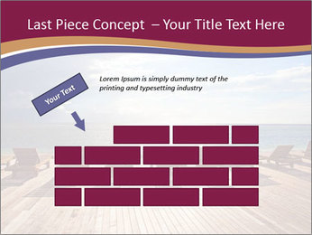 0000072206 PowerPoint Template - Slide 46