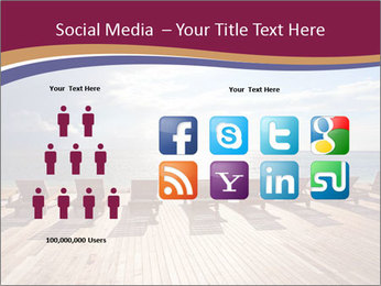 0000072206 PowerPoint Template - Slide 5