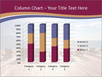 0000072206 PowerPoint Templates - Slide 50