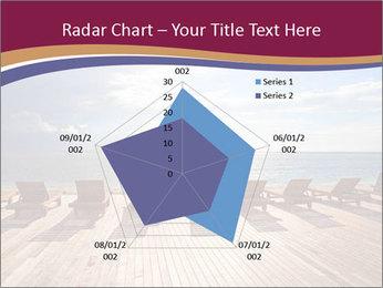 0000072206 PowerPoint Templates - Slide 51