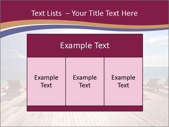 0000072206 PowerPoint Templates - Slide 59