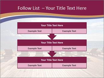 0000072206 PowerPoint Templates - Slide 60