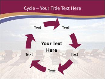0000072206 PowerPoint Templates - Slide 62