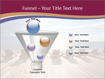 0000072206 PowerPoint Template - Slide 63