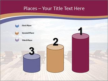 0000072206 PowerPoint Templates - Slide 65