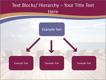 0000072206 PowerPoint Template - Slide 69