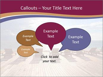 0000072206 PowerPoint Templates - Slide 73