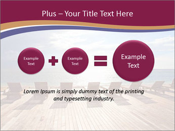0000072206 PowerPoint Template - Slide 75