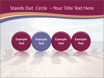 0000072206 PowerPoint Template - Slide 76