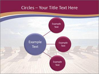 0000072206 PowerPoint Templates - Slide 79