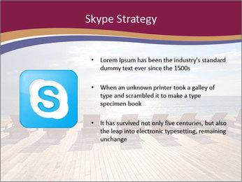 0000072206 PowerPoint Templates - Slide 8