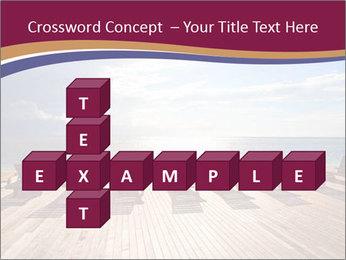 0000072206 PowerPoint Templates - Slide 82