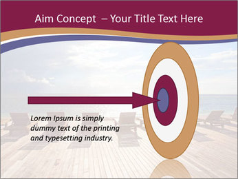 0000072206 PowerPoint Templates - Slide 83
