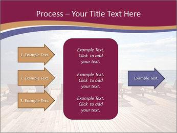 0000072206 PowerPoint Template - Slide 85