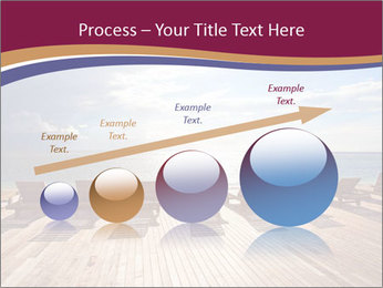 0000072206 PowerPoint Template - Slide 87