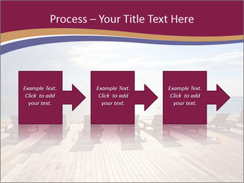 0000072206 PowerPoint Template - Slide 88