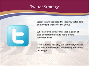 0000072206 PowerPoint Template - Slide 9