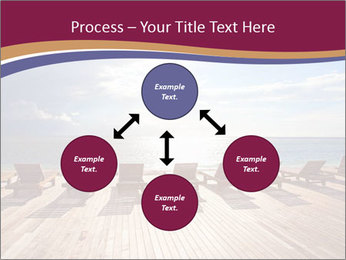 0000072206 PowerPoint Templates - Slide 91