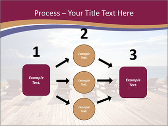 0000072206 PowerPoint Template - Slide 92