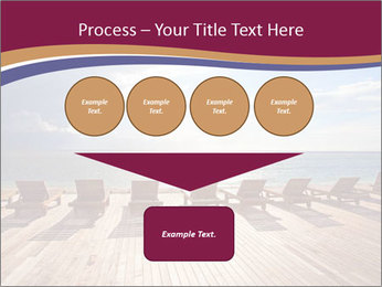 0000072206 PowerPoint Template - Slide 93