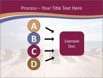 0000072206 PowerPoint Templates - Slide 94