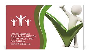 0000072207 Business Card Templates
