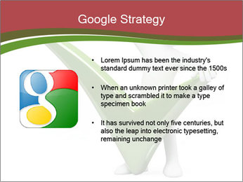 0000072207 PowerPoint Template - Slide 10