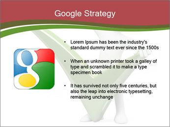 0000072207 PowerPoint Templates - Slide 10