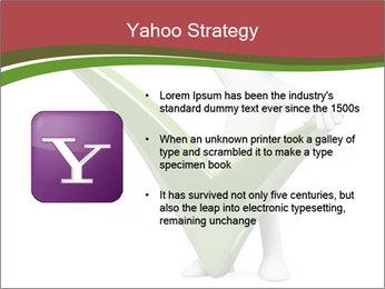 0000072207 PowerPoint Templates - Slide 11