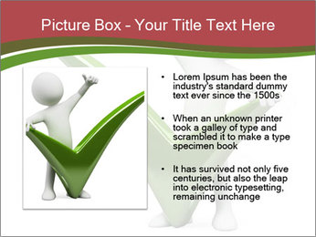 0000072207 PowerPoint Template - Slide 13