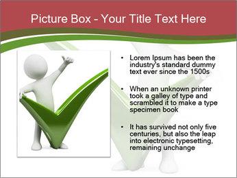 0000072207 PowerPoint Templates - Slide 13