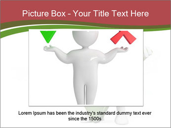 0000072207 PowerPoint Template - Slide 15