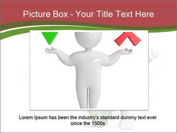 0000072207 PowerPoint Templates - Slide 15