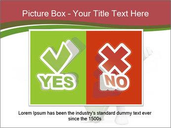 0000072207 PowerPoint Templates - Slide 16