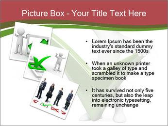 0000072207 PowerPoint Templates - Slide 17