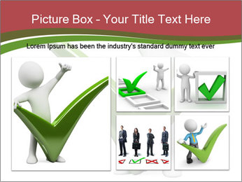 0000072207 PowerPoint Template - Slide 19