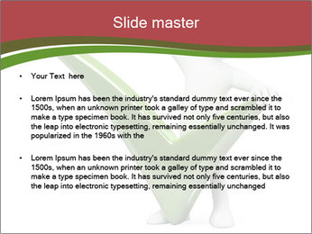 0000072207 PowerPoint Template - Slide 2