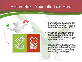 0000072207 PowerPoint Templates - Slide 20