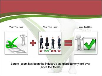 0000072207 PowerPoint Templates - Slide 22