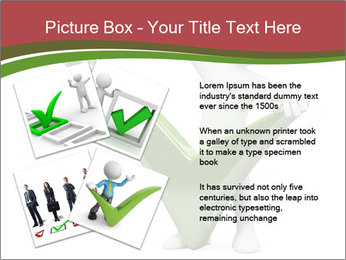 0000072207 PowerPoint Template - Slide 23