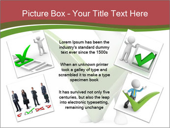0000072207 PowerPoint Templates - Slide 24