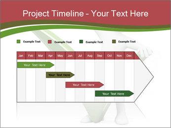 0000072207 PowerPoint Templates - Slide 25